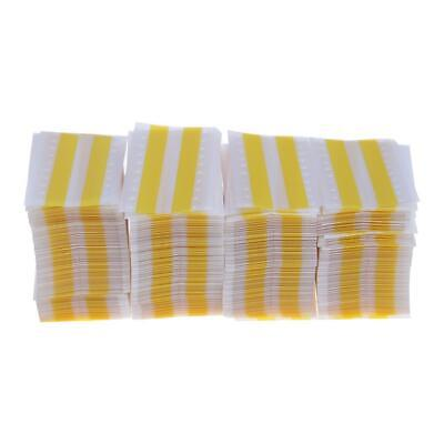 8mm SMT Double Face Rectangular Splice Tape Film Joining Splicing Tape