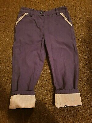 Boys Smart Trousers age 2-3 years from monsoon