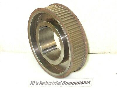 Gates    8MX-67S-36 2517   timing pulley