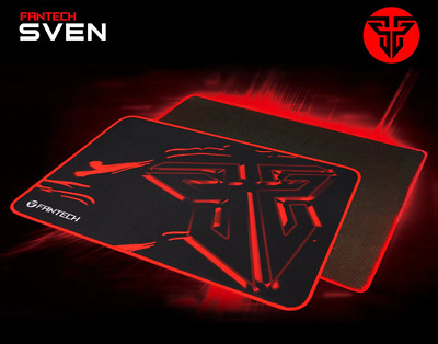 Fantech seven mp25 gaming mousepad