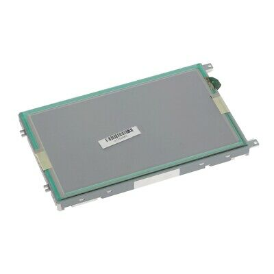 DISPLAY ELECTRONIC PANEL 210x135 mm 7114896 Rational parts