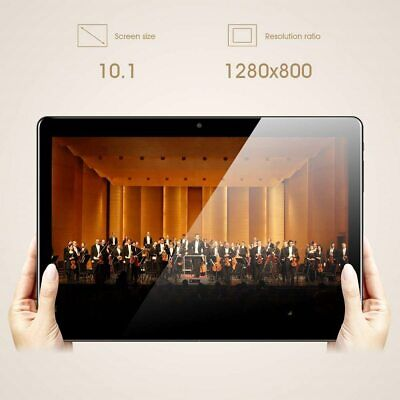 2020 Google Android 9.0 OS 10 inch tablet 4G FDD LTE Octa Core 6GB RAM 128GB ROM