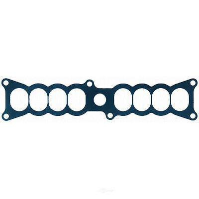 MS95952 Felpro Intake Manifold Gaskets Set New for Ford Explorer Mustang Mercury