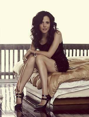 Mary Louise Parker 8x10 Glossy Photo 4