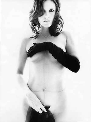 Mary Louise Parker 8x10 Glossy Photo 7