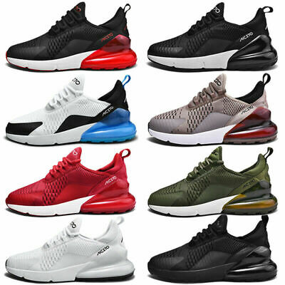 Air Max Uomo Donna Leisure Sneaker Scarpe Sportive Onorevoli Causal Shoes