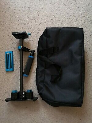 Neewer Stabilizer - Gimbal Alternative very good condition