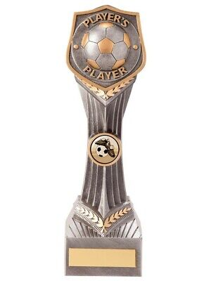Football Trophies Falcon Players Player Football Trophy 5 sizes FREE Engraving