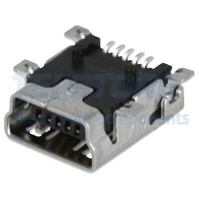 1pcs XF2W20151AR100 Connettore FFC FPC orizzontali PIN 20 SMT 0,5A 0,5mm OMRON