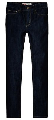 Levi's Boys 511 Slim Fit Jeans Bacano Size 8 Regular