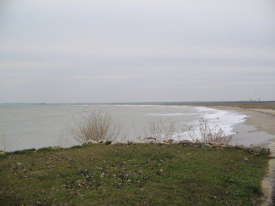 Bulgaria Bejanovo freehold land Only 14 Km to the sea can be Sold on pay monthly