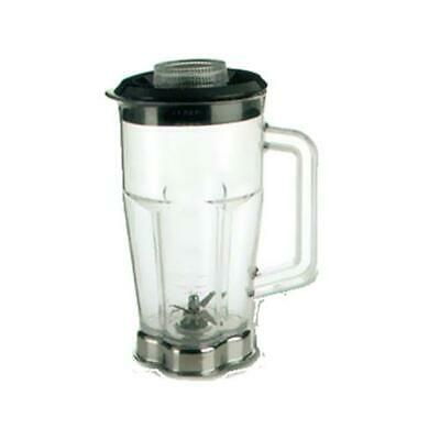 Waring CAC19 48 oz Polycarbonate Blender Container