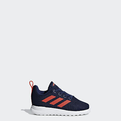 adidas Lite Racer CLN Shoes Kids'