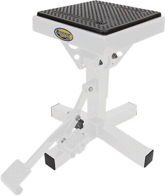 Motorsport Products 92-4018 P-12 Lift Stand