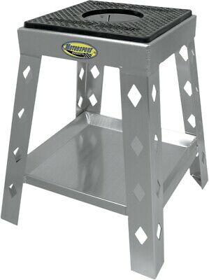 Motorsport Products 94-3101 Diamond Stand