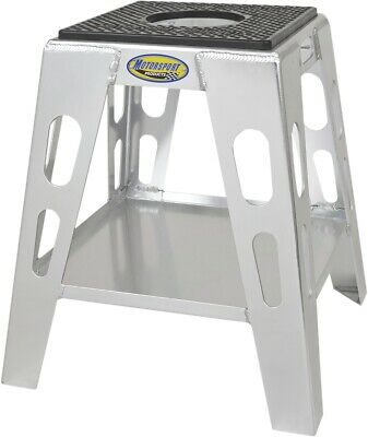 Motorsport Products 94-5001 MX4 Stand