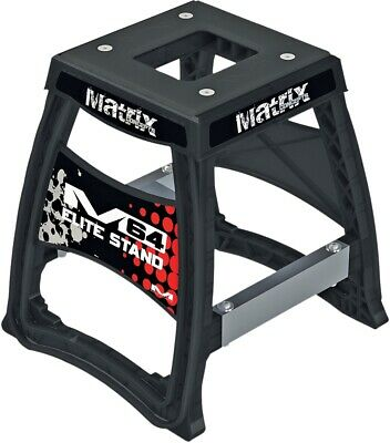 Matrix Concepts M64 101 M64 Elite Stand
