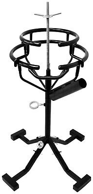 Motorsport Products 342210 Tire Changing Stand