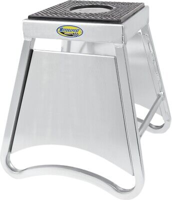 Motorsport Products 93-3001 MP2 Stand