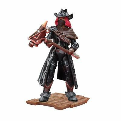 TAKARA TOMY FORTNITE Real Action Figure 009 CALAMITY From Japan F/S