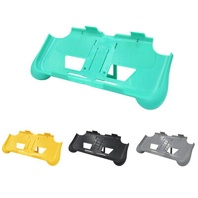 Replacement Hand Grip Shell Housing Case with Handle for Nintendo Switch Lite