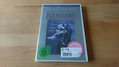 Bodyguard - Special Edition - DVD Film