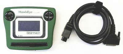 Land Rover - Bearmach Hawkeye Total -  Diagnostic Fault Code Reader - Ba 5068