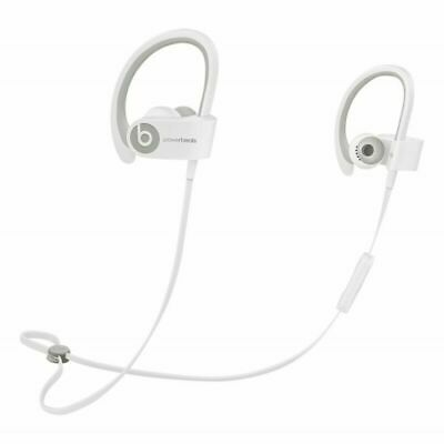 Beats By Dr. Dre Powerbeats 2 Wireless Headphones Bluetooth Earbuds