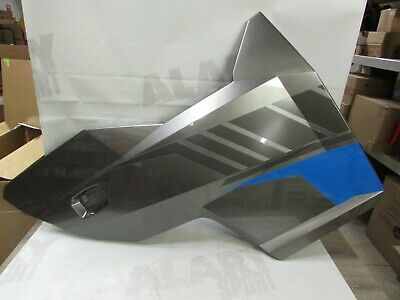 New with Damage OEM Genuine Polaris Right Panel Door General 1000 18-19