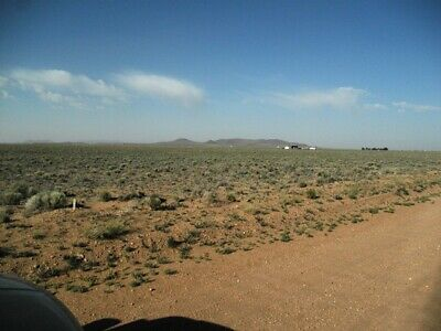 5 Acres of Vacant Land in San Luis, Costilla County, Colorado!