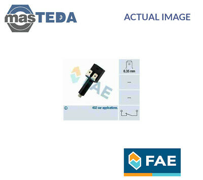 Fae Light Switch Key 24210 I New Oe Replacement