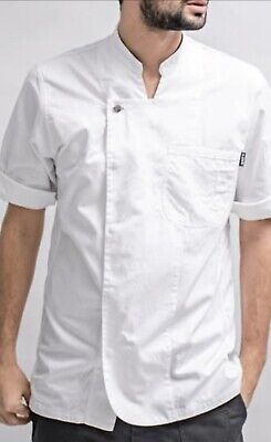 Tilit PPX Chef jacket.  Size XL