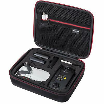 Smatree Hard Carrying Case for DJI Mavic Mini Fly More Combo and Accessories