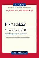 Mymathlab Access Code Message the Code In 1-Second Instant Delivery