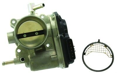 Fuel Injection Throttle Body Aisin TBT-013