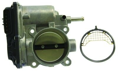 Fuel Injection Throttle Body Aisin TBT-003