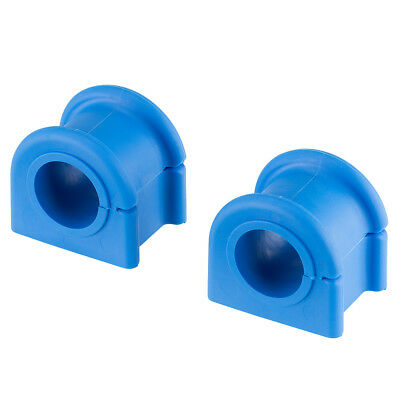 New Front Outer Suspension Stabilizer Bar Bushing Kit for 66-78 VW Beetle 1.6L