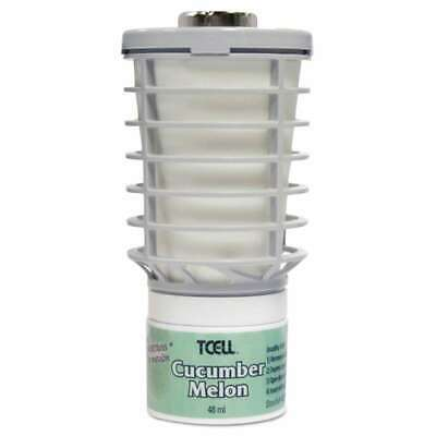 Rubbermaid® Commercial TCell Microtrans Odor Neutralizer Refill,  763905024709