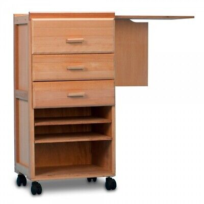 Matisse French Painter's Taboret