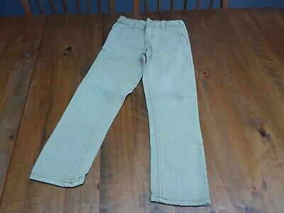 French Connection Boys Jeans/Trousers Age 5-6