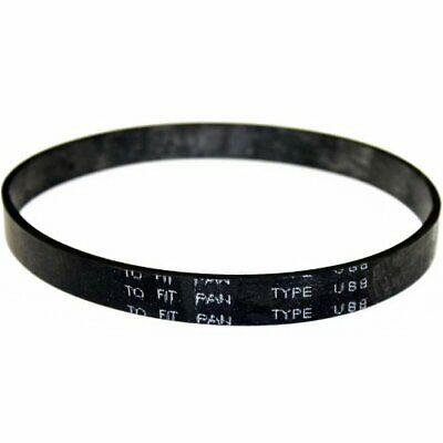 Panasonic Genuine OEM Replacement Belt # PR-1010