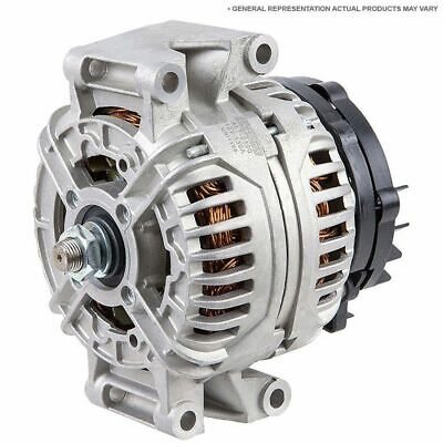 New OEM Alternator For Cadillac Escalade ESV EXT Chevy Avalanche 1500 Tahoe