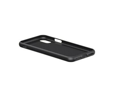 Cover Smartphone IPHONE x - 446532