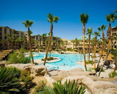 Tahiti Village Resort, 1 Bedroom Unit, Annual Year Usage, Timeshare For Sale!!