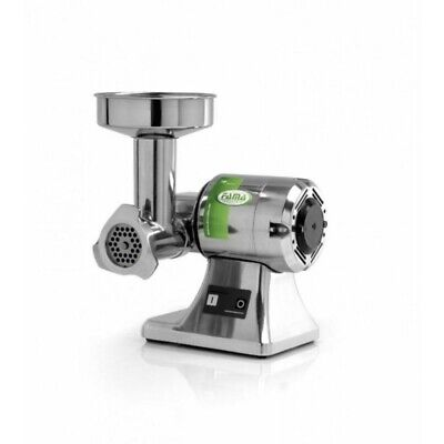Mincer Ts 8 - Group Grinding Stainless Steel