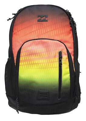 Billabong Command School Pack - RRP 69.99 - FREE POST