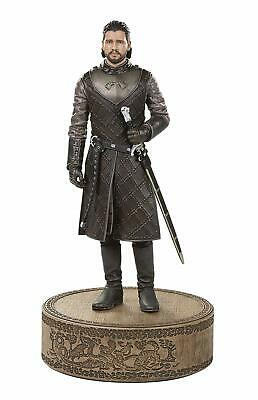 Game of Thrones Premium Statue Jon Snow 28 cm
