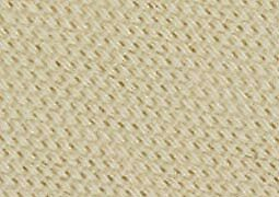 "Unprimed Cotton Duck Single Fill Roll (7 oz.) 52"" x 30 Yards"