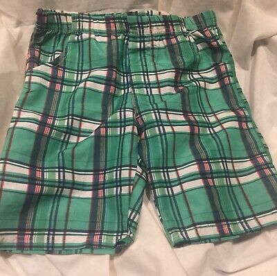 Reduced Boys Shorts Approx 10/12 Years