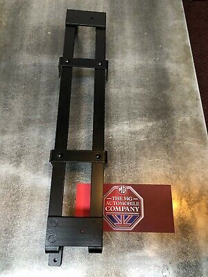 Pre War MG P-Type Battery Tray, Classic Car, Vintage Car